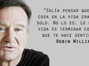 Fallece Robin Williams