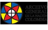 Cómo organizar archivo personal digital Genealógico @ArchivoGeneral