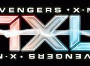 Nueva serie Rick Remender salida AXIS
