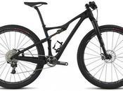 Novedades catálogo bicicletas montaña específicas para mujeres 2015 Specialized