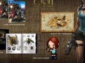 Lara Croft Temple Osiris Gold Edition