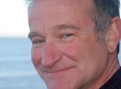 muerto Robin Williams recordaremos siempre