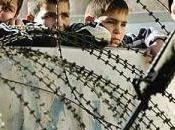 Iberoamérica ante ofensiva Israel Gaza
