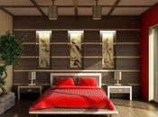 Juegos Dormitorio Queen Size increíbles para Habitación
