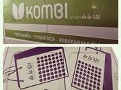 perfumerías Kombi, Rogado Cosmética