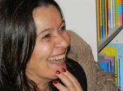 preguntas TOP: Raquel Míguez
