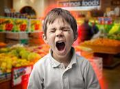 economía fichas funciona niños problemas conducta