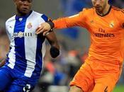 Jhon Córdoba jugará Granada