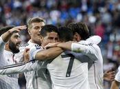 ¡Real Madrid campeón Supercopa Europa!