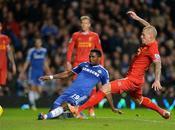 Según 'The Guardian', Eto'o está planes Liverpool