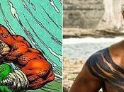 Warner Bros Confirma Habrá Película Independiente Aquaman