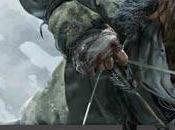 Gamescom 2014, enfados novedades