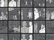 Alfred Hitchcock: años nacimiento