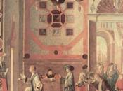 Sebastiano Giustiniani, veneciano corte Enrique VIII