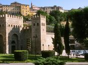 Hacienda Cardenal Lorenzana, Toledo