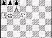 Problemas Ajedrez: Bent, 1961