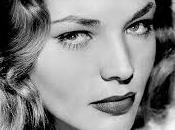 muerto Lauren Bacall