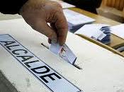 `pucherazo´ votado