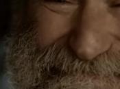 mejores comerciales Robin Williams