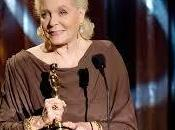 Muere Lauren Bacall, leyenda época dorada Hollywood