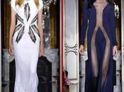 #LorisAzzaro stunning haute couture Fall 2014 Collection #fashion #design #ootd #ALOASTYLE #lookandfashion #moda