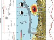 Peligro gran terremoto Norte Chile sigue siendo alto