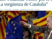 ¿Cómo influirá caso Pujol independentismo catalán?