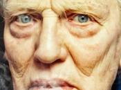 Ginger Baker: Aséptico