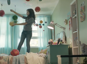 Quiere Verizon inspirar niñas