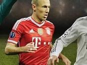 Neuer, Robber Cristiano, candidatos Mejor Jugador Europa