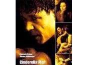 Películas motivadoras: cinderella (2005).