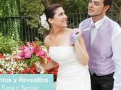 """""""Juntos Revueltos"""""""