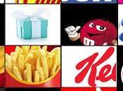 Branding gestiona lenguaje marcas.