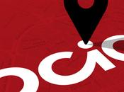 Ocio7.es pierdes ningún Evento Concierto Lanzarote