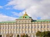 Ciudades mundo ajedrez Moscú