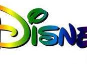Walt Disney podría querer comprar Time Warner