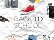 Back school…