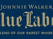 apuesta Johnnie Walker Blue Label.