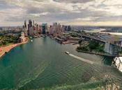 Visita Virtual Sydney AirPano
