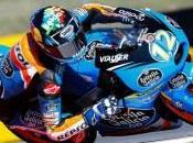 Márquez, Rabat Marc Márquez mejores primer entrenamientos Brno