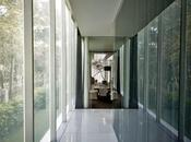 Casa Vanguardista Taiwan Modern House