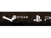 consola XBOX tendrá Gold Edition Lara Croft Templo Osiris