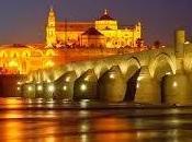 Córdoba, joya Califas.