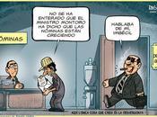 Seiscientoeurista: España trabajar para pobre.