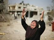 Chomsky: Pesadilla Gaza