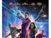 Guardianes Galaxia (James Gunn, 2014)