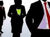 Seguimiento Ventas...Clave actividad vendedor profesional 2014