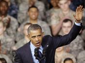 "nueve motivos bombardeo Irak ""humanitario"""