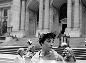 Finding Vivian Maier, Estados Unidos 2013