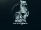 Julian Assange: ¿Oscuridad informativa transparencia radical?